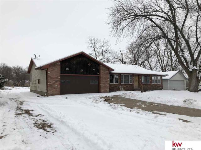 1020 N Pierce Street, Fremont, NE 68025 (MLS #21902998) :: Omaha's Elite Real Estate Group