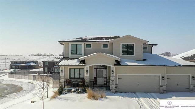 8140 S 193 Avenue, Gretna, NE 68028 (MLS #21903010) :: Complete Real Estate Group