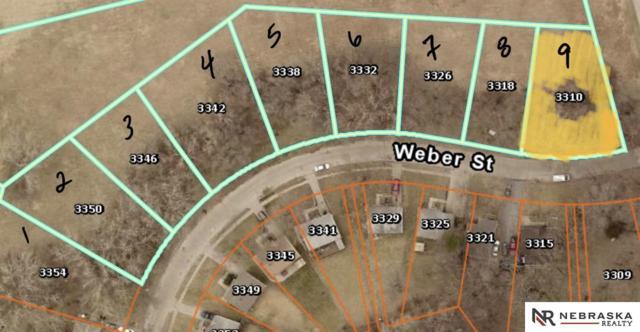 3310 Weber Street, Omaha, NE 68112 (MLS #21903041) :: Omaha's Elite Real Estate Group