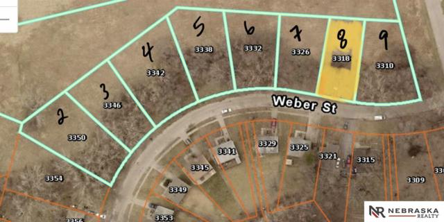 3318 Weber Street, Omaha, NE 68112 (MLS #21903044) :: Omaha's Elite Real Estate Group