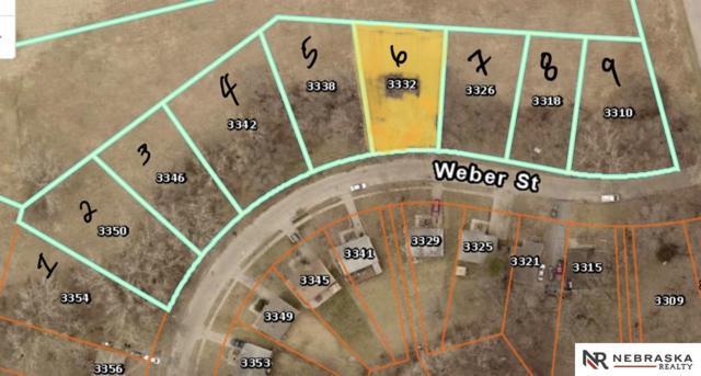 3332 Weber Street, Omaha, NE 68112 (MLS #21903046) :: Omaha's Elite Real Estate Group