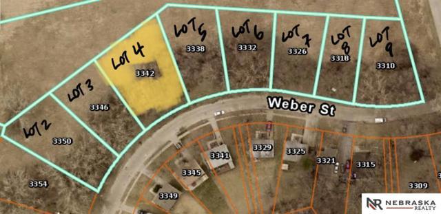 3342 Weber Street, Omaha, NE 68112 (MLS #21903048) :: Omaha's Elite Real Estate Group