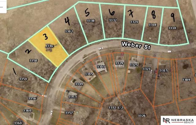 3346 Weber Street, Omaha, NE 68112 (MLS #21903049) :: Omaha's Elite Real Estate Group