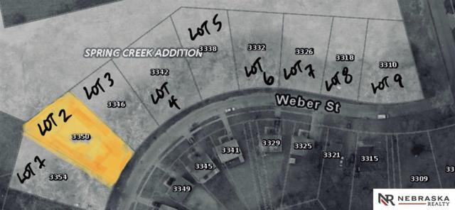 3350 Weber Street, Omaha, NE 68112 (MLS #21903050) :: Omaha's Elite Real Estate Group