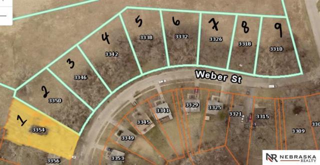 3354 Weber Street, Omaha, NE 68112 (MLS #21903051) :: Omaha's Elite Real Estate Group