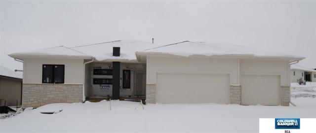 12926 Reynolds Street, Omaha, NE 68142 (MLS #21903067) :: Complete Real Estate Group