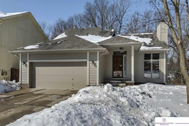 3010 Rahn Boulevard, Bellevue, NE 68123 (MLS #21903081) :: Omaha's Elite Real Estate Group