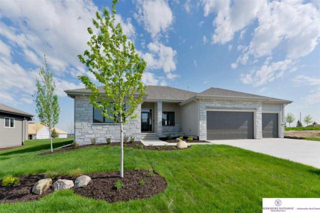 11512 Mercury Street, Papillion, NE 68046 (MLS #21903082) :: Nebraska Home Sales