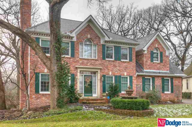 9605 Oak Circle, Omaha, NE 68124 (MLS #21903098) :: Complete Real Estate Group