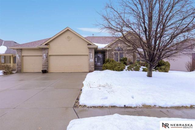16520 Briar Street, Omaha, NE 68136 (MLS #21903105) :: Omaha's Elite Real Estate Group