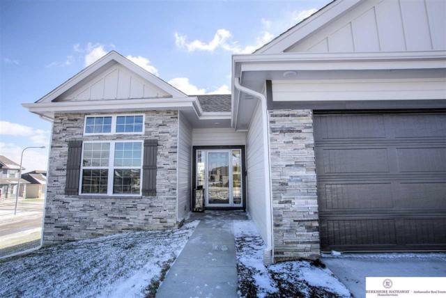 19253 Greenleaf Street, Gretna, NE 68028 (MLS #21903116) :: Complete Real Estate Group