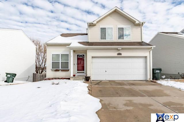 6969 N 88 Street, Omaha, NE 68122 (MLS #21903129) :: Omaha's Elite Real Estate Group