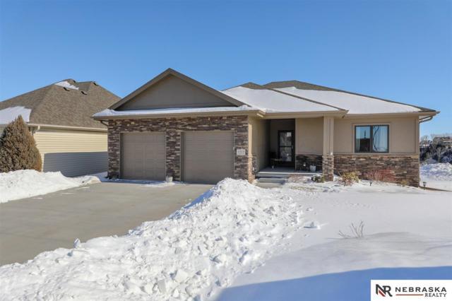 1019 Granite Way, Ashland, NE 68003 (MLS #21903170) :: Omaha's Elite Real Estate Group