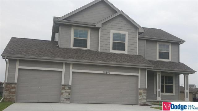 19809 Tyler Street, Omaha, NE 68135 (MLS #21903186) :: Nebraska Home Sales