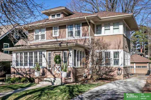 5112 Underwood Avenue, Omaha, NE 68132 (MLS #21903219) :: Omaha's Elite Real Estate Group