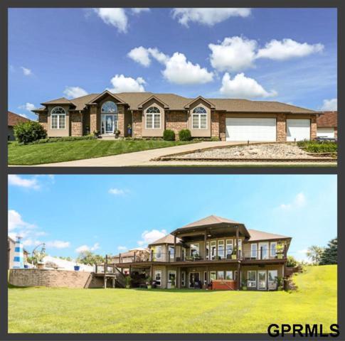 4206 N 9th Street, Carter Lake, IA 51510 (MLS #21903224) :: Omaha's Elite Real Estate Group