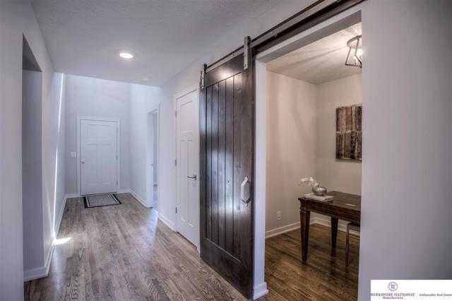 11458 Cooper Street, Papillion, NE 68046 (MLS #21903225) :: Omaha's Elite Real Estate Group