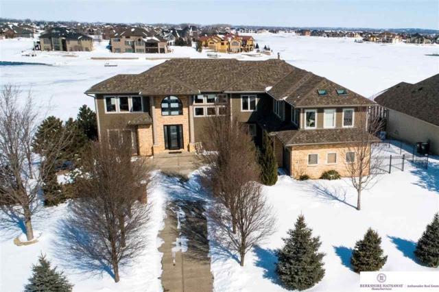 24528 Mason Street, Waterloo, NE 68069 (MLS #21903226) :: Omaha's Elite Real Estate Group