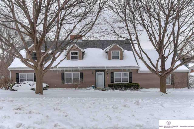 1335 S 78 Avenue, Omaha, NE 68124 (MLS #21903286) :: Nebraska Home Sales