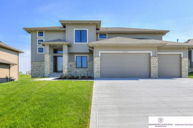 18508 Merion Drive, Omaha, NE 68136 (MLS #21903314) :: Omaha's Elite Real Estate Group