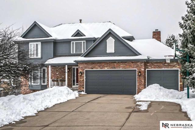 16568 Elm Street, Omaha, NE 68130 (MLS #21903317) :: Complete Real Estate Group