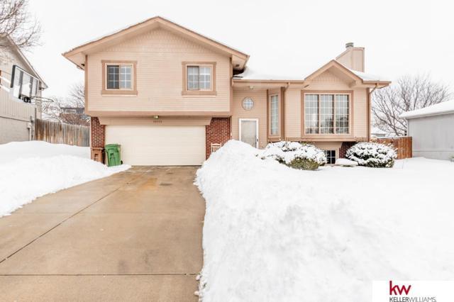 10803 S 19 Street, Bellevue, NE 68123 (MLS #21903318) :: Complete Real Estate Group