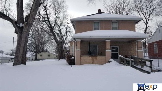 5708 N 33rd Avenue, Omaha, NE 68111 (MLS #21903338) :: Cindy Andrew Group