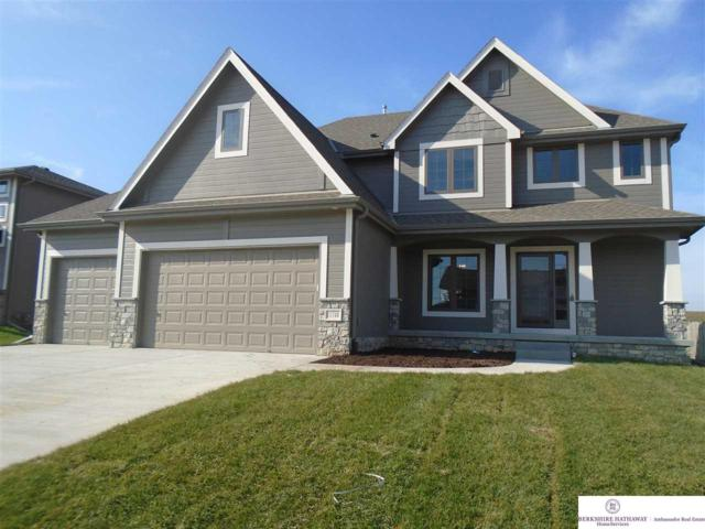 12618 S 73rd Street, Papillion, NE 68046 (MLS #21903348) :: Omaha's Elite Real Estate Group