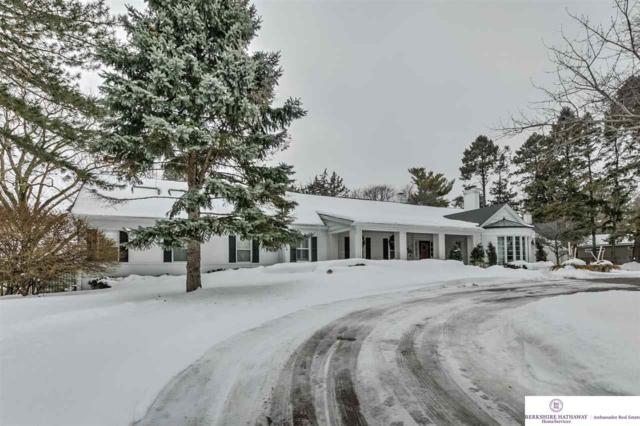 1330 S 90 Street, Omaha, NE 68124 (MLS #21903381) :: Complete Real Estate Group