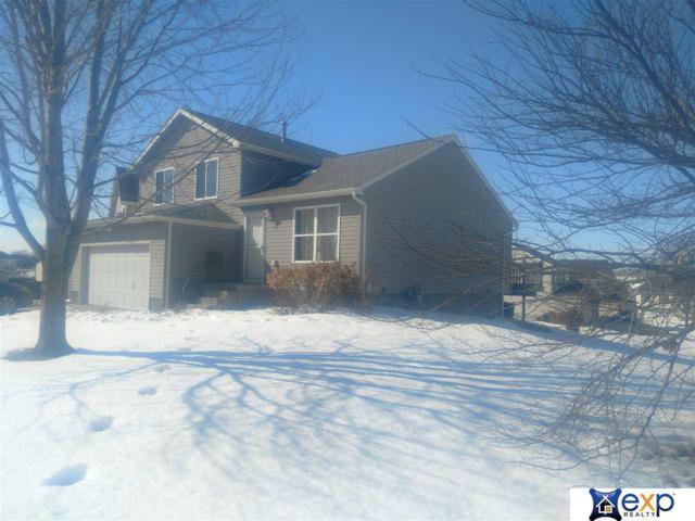 11160 Girard Street, Omaha, NE 68142 (MLS #21903398) :: Omaha's Elite Real Estate Group
