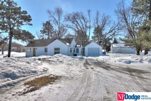 7551 W Hwy 30 Highway, Ames, NE 68621 (MLS #21903411) :: Dodge County Realty Group