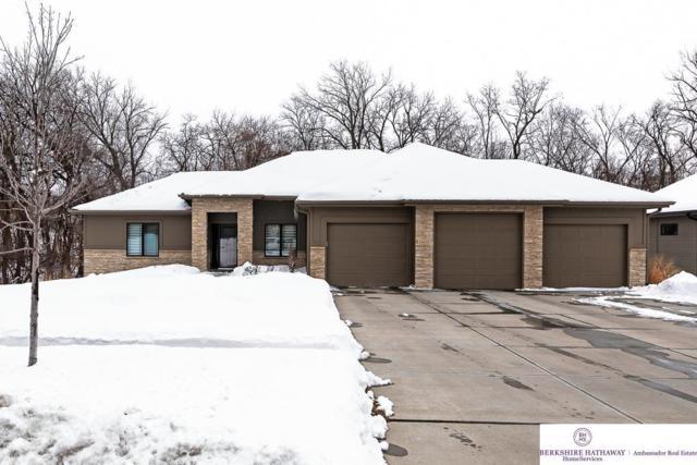 1605 Blue Sage Parkway, Omaha, NE 68022 (MLS #21903417) :: Omaha's Elite Real Estate Group