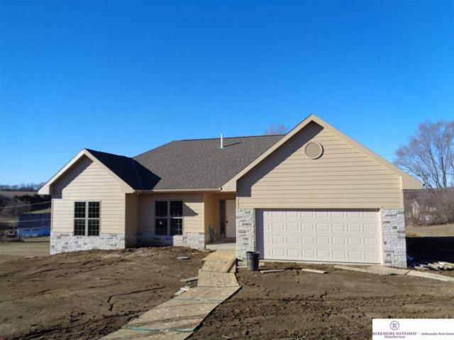 8614 12th Avenue, Plattsmouth, NE 68048 (MLS #21903423) :: Nebraska Home Sales