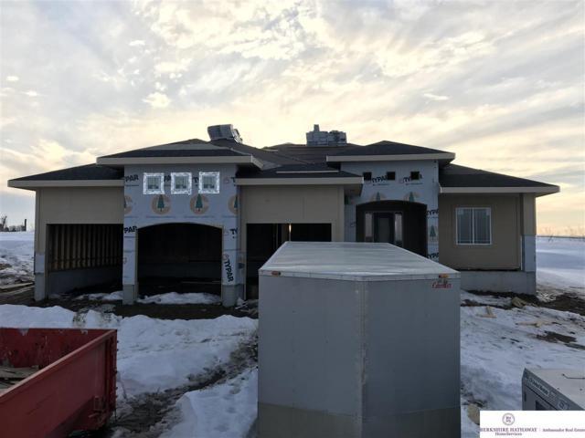12618 S 78 Street, Papillion, NE 68046 (MLS #21903431) :: Omaha's Elite Real Estate Group
