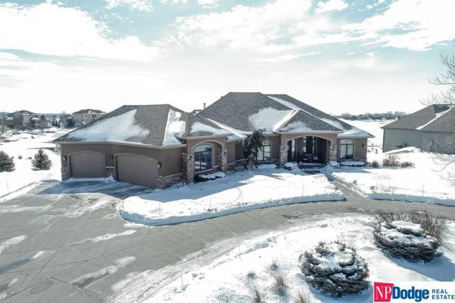 24317 Howard Circle, Waterloo, NE 68069 (MLS #21903437) :: Omaha's Elite Real Estate Group