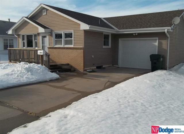 1358 Lincoln Street, Blair, NE 68008 (MLS #21903440) :: Cindy Andrew Group