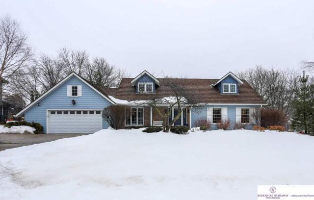 133 S 126 Avenue, Omaha, NE 68154 (MLS #21903448) :: Omaha's Elite Real Estate Group