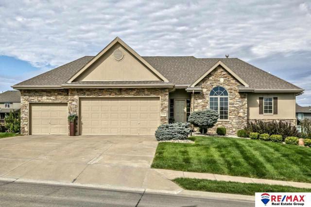2520 N 169th Street, Omaha, NE 68116 (MLS #21903466) :: Omaha's Elite Real Estate Group