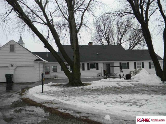 14601 N 108 Street, Omaha, NE 68142 (MLS #21903494) :: Complete Real Estate Group