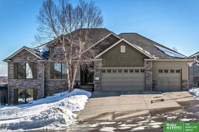 3315 S 185th Avenue, Omaha, NE 68130 (MLS #21903523) :: Complete Real Estate Group