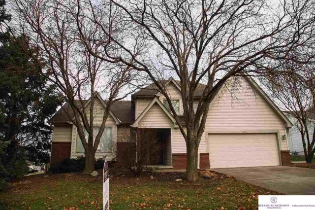 15526 Western Avenue, Omaha, NE 68154 (MLS #21903544) :: Omaha's Elite Real Estate Group