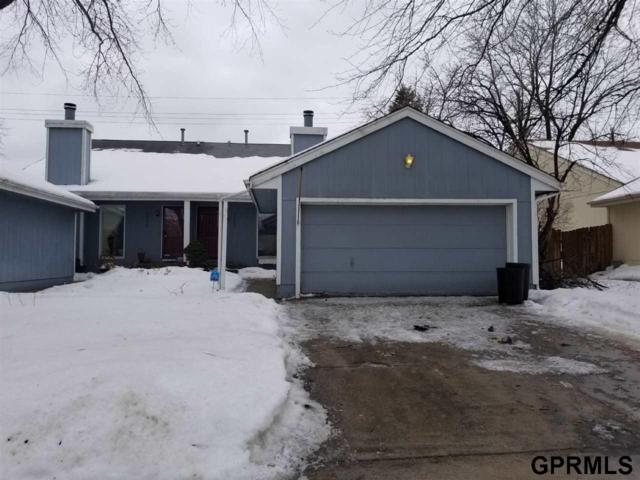 12057 Patrick Avenue, Omaha, NE 68164 (MLS #21903570) :: Omaha's Elite Real Estate Group