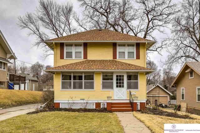 5010 Western Avenue, Omaha, NE 68132 (MLS #21903578) :: Omaha's Elite Real Estate Group