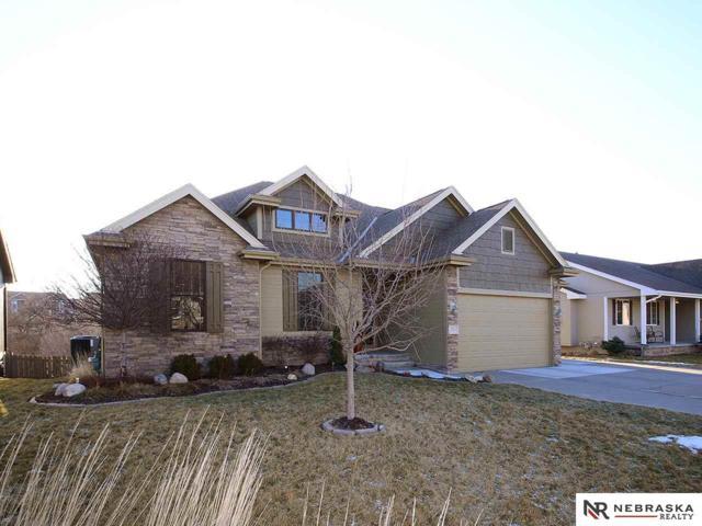 2713 N 189th Street, Elkhorn, NE 68022 (MLS #21903584) :: Complete Real Estate Group