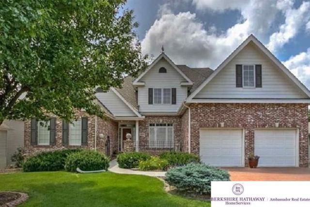 14628 Fir Circle, Plattsmouth, NE 68048 (MLS #21903600) :: Omaha's Elite Real Estate Group