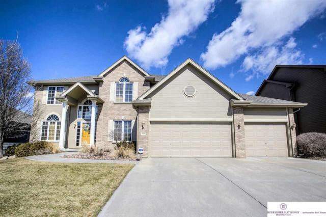 18308 Jefferson Street, Omaha, NE 68135 (MLS #21903626) :: Complete Real Estate Group