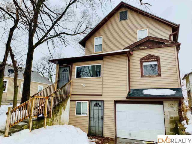 2230 S 15 Street, Omaha, NE 68108 (MLS #21903627) :: Omaha's Elite Real Estate Group
