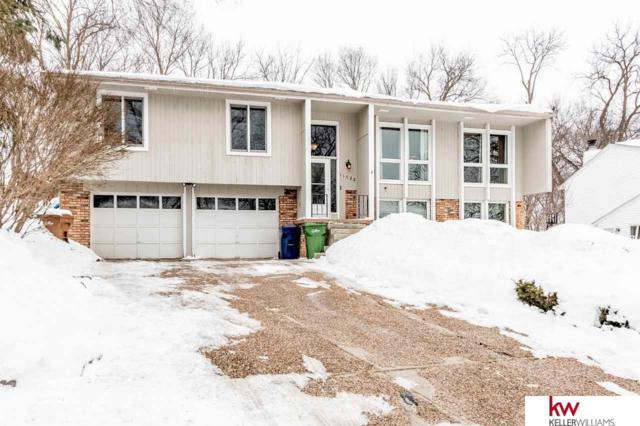 11722 Fisher House Road, Bellevue, NE 68123 (MLS #21903630) :: Complete Real Estate Group
