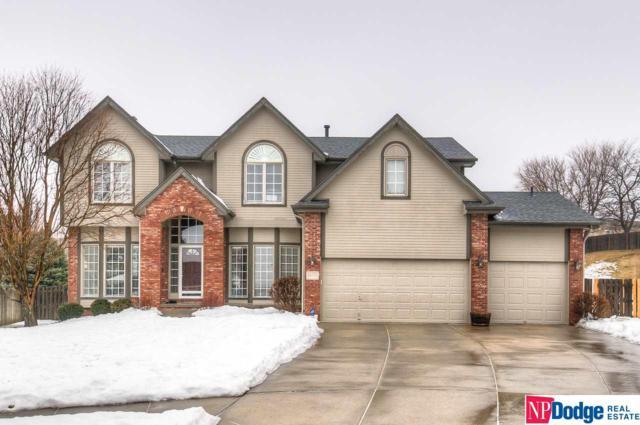 18530 Cinnamon Street, Omaha, NE 68135 (MLS #21903646) :: Complete Real Estate Group