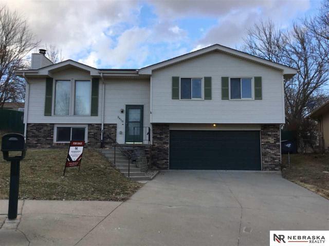 2410 Circletown Place, Bellevue, NE 68123 (MLS #21903647) :: Complete Real Estate Group